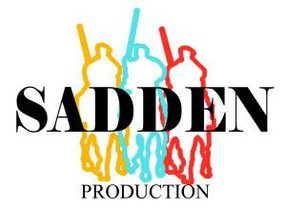 SADDEN PRODUCTION