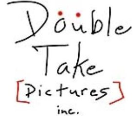 DOUBLE TAKE PICTURES