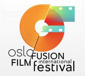 OSLO/FUSION INTERNATIONAL FILM FESTIVAL