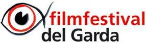 FILMFESTIVAL DEL GARDA