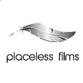 PLACELESS FILM LLC.