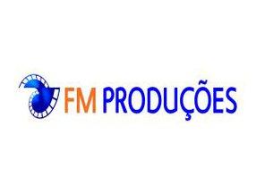 FM PRODUÇÕES