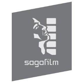SAGAFILM (ICELAND)