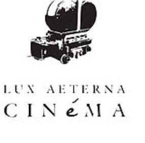 LUX AETERNA CINÉ-MÉDIA