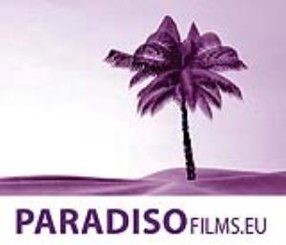 PARADISO FILMED ENTERTAINMENT