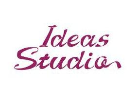 IDEAS STUDIO
