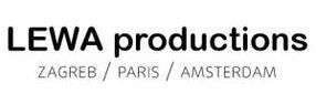 LEWA PRODUCTIONS