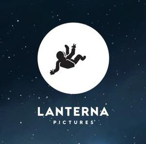 LANTERNA PICTURES S.A.S.