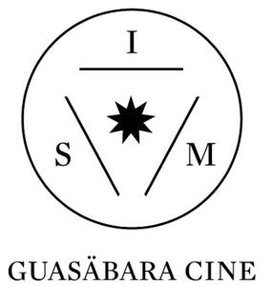GUASABARA CINE