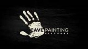 CAVE PAINTING PICTURES