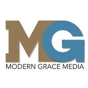 MODERN GRACE FILMS
