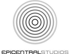 EPICENTRAL STUDIOS