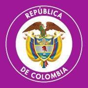 MINISTERIO DE CULTURA - COLOMBIA