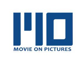 MOVIE ON PICTURES LTD / MOVIE ON PICTURES & ENTERTAINMENT LTD