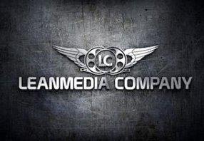 THE LEANMEDIA COMPANY