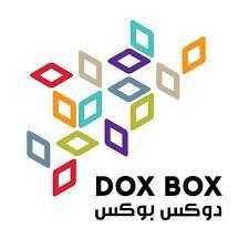 DOX BOX