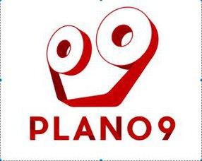 PLANO 9