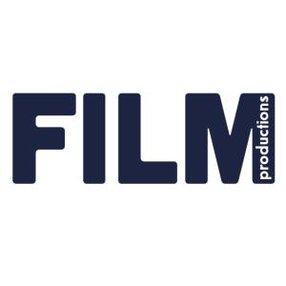 FILM PRODUCTIONS (LONDON)