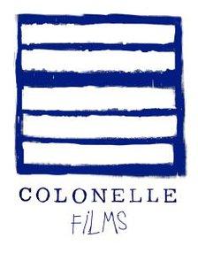 COLONELLE FILMS
