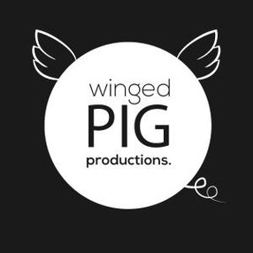 THE WINGED PIG PRODUCTIONS