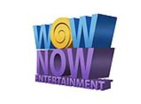 WOWNOW ENTERTAINMENT