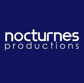 NOCTURNES PRODUCTIONS