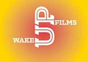 WAKE UP FILMS