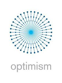 OPTIMISM FILM
