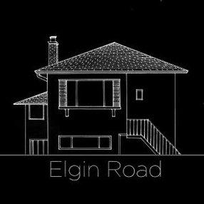 ELGIN ROAD PRODUCTIONS LTD