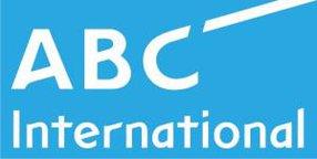 ABC INTERNATIONAL INC.