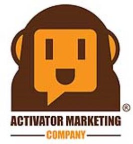 ACTIVATOR MARKETING CO., LTD.