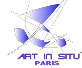 AAIS AGENCE ART IN SITU