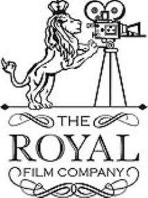 ROYAL FILM COMPANY / GERMANY GMBH