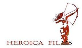 HEROICA FILMS, INC.