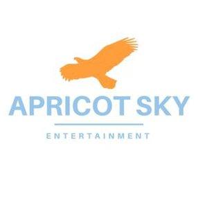 APRICOT SKY ENTERTAINMENT