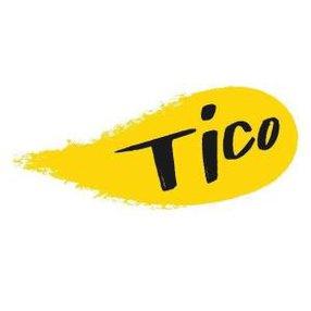 TICO FILM COMPANY S.R.L.