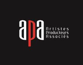 APA : ARTISTES PRODUCTEURS ASSOCIES