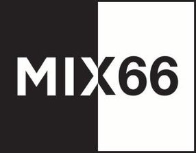 MIX66 PRODUCTIONS