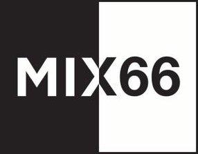 MIX66 PRODUCTIONS