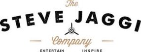 THE STEVE JAGGI COMPANY