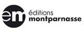 ÉDITIONS MONTPARNASSE