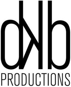 DKB PRODUCTIONS