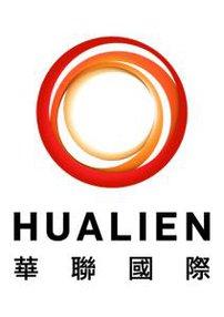 HUALIEN MEDIA INTERNATIONAL CO., LTD.