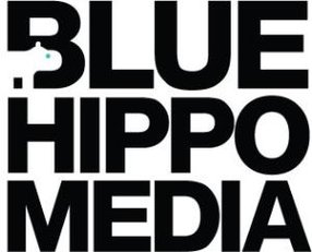 BLUE HIPPO MUSIC AND MEDIA