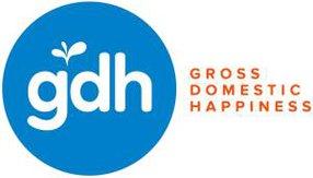 GDH 559 CO., LTD.