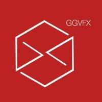 GG VFX
