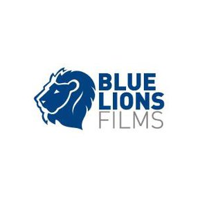 BLUE LIONS FILMS