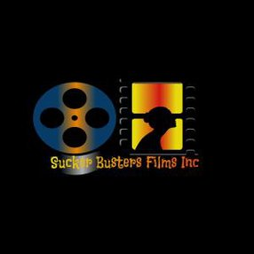 SUCKER BUSTERS FILMS INC