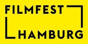 FILMFEST HAMBURG GMBH