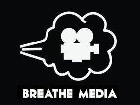 BREATHE MEDIA